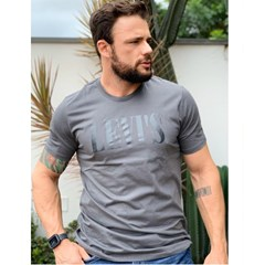 Camiseta Levi's LB001-0639