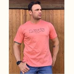Camiseta Levi's LB001-2098