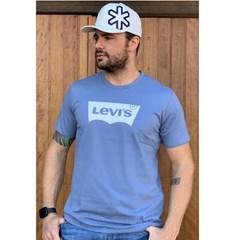 Camiseta Levi's LB0010604