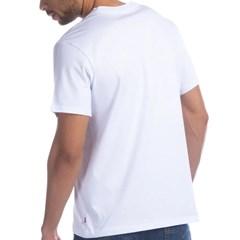 Camiseta Levi's LB0012010