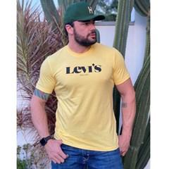 Camiseta Levi's LB0012116