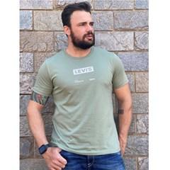 Camiseta Levi's LB0012219