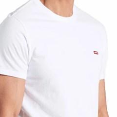 Camiseta Levi's LB0020010