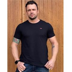 Camiseta Levi's LB0020012