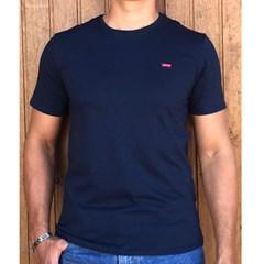 Camiseta Levi's LB0020013