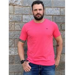 Camiseta Levi's LB0025008