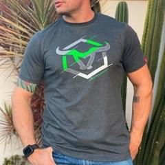 Camiseta Marruco CA223