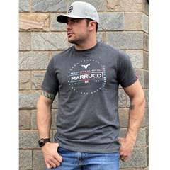Camiseta Marruco CA225