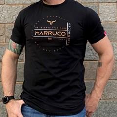 Camiseta Marruco CA227