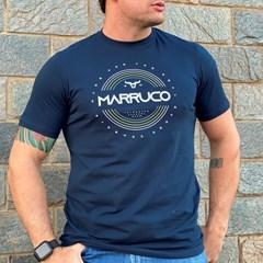 Camiseta Marruco CA231