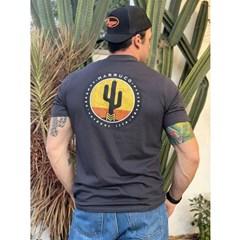 Camiseta Marruco CA233