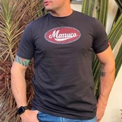 Camiseta Marruco CA235