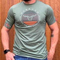 Camiseta Marruco CA236