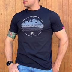 Camiseta Marruco CA241