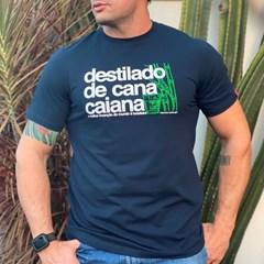 Camiseta Marruco CA243