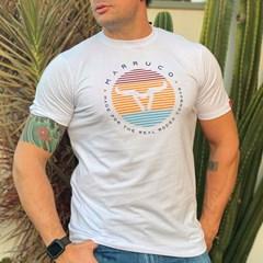 Camiseta Marruco CA245