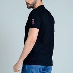 Camiseta Ox Horns 1361