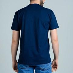Camiseta Ox Horns 1364