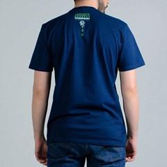 Camiseta Ox Horns 1366