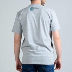 Camiseta Ox Horns 1385