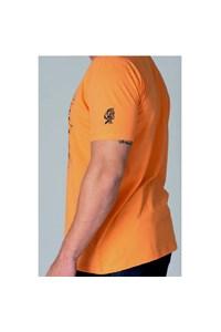 Camiseta Ox Horns 1413