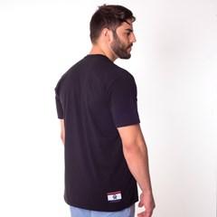 Camiseta Ox Horns 1504