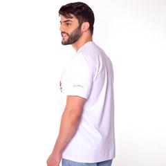 Camiseta Ox Horns 1528
