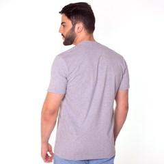 Camiseta Ox Horns 1535