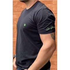 Camiseta Ox Horns 8001