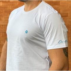 Camiseta Ox Horns 8002