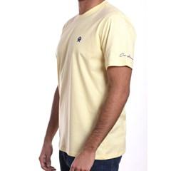 Camiseta Ox Horns 8003