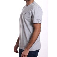 Camiseta Ox Horns 8004
