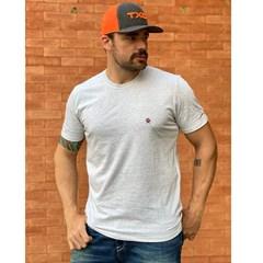 Camiseta Ox Horns 8006