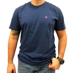 Camiseta Ox Horns 8007