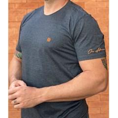 Camiseta Ox Horns 8009