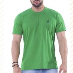 Camiseta Ox Horns 8011