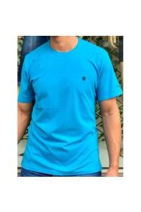 Camiseta Ox Horns 8022