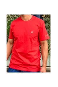 Camiseta Ox Horns 8025