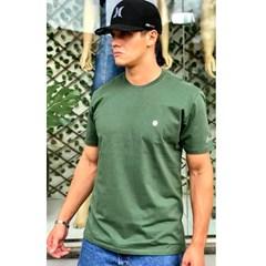 Camiseta Ox Horns 8027