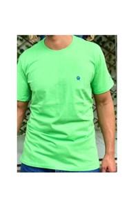 Camiseta Ox Horns 8028