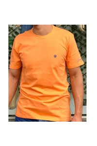 Camiseta Ox Horns 8029