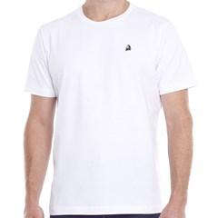 Camiseta Tassa 3037.18
