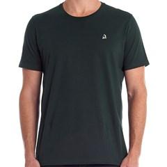 Camiseta Tassa 3037.25