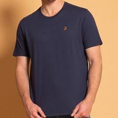 Camiseta Tassa 3037.26
