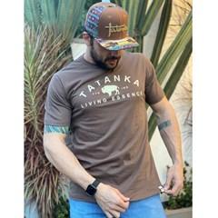 Camiseta Tatanka M01