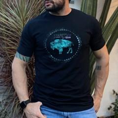 Camiseta Tatanka M02