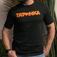 Camiseta Tatanka M05
