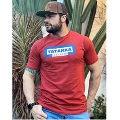 Camiseta Tatanka M07