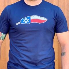 Camiseta Tuff 2371