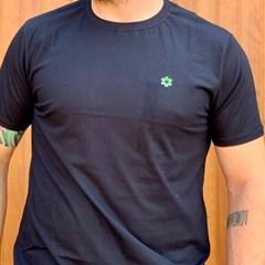 Camiseta Tuff 2377